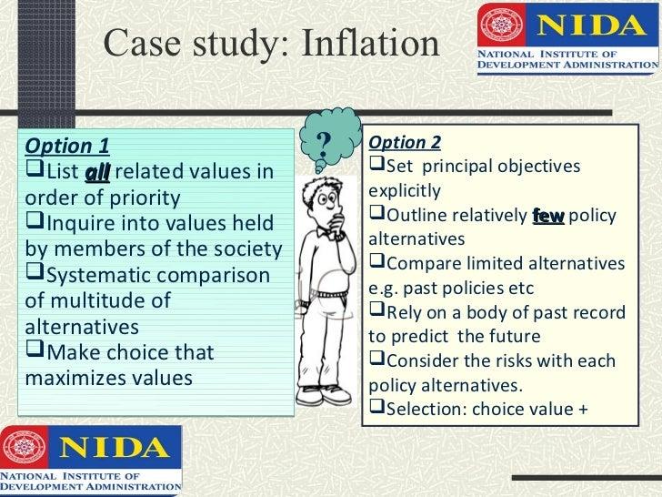 Ppt science muddling_critique(joseph) Slide 3