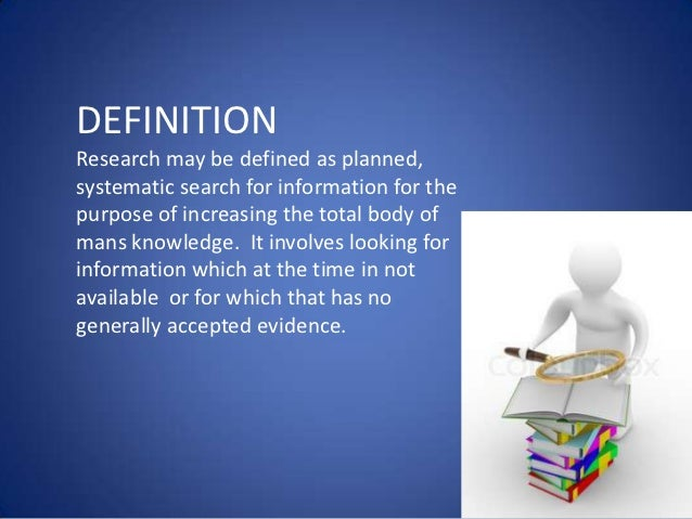 leadership paper and presentation Information about the integrative paper and presentation from department of educational leadership & policy at the university of utah.
