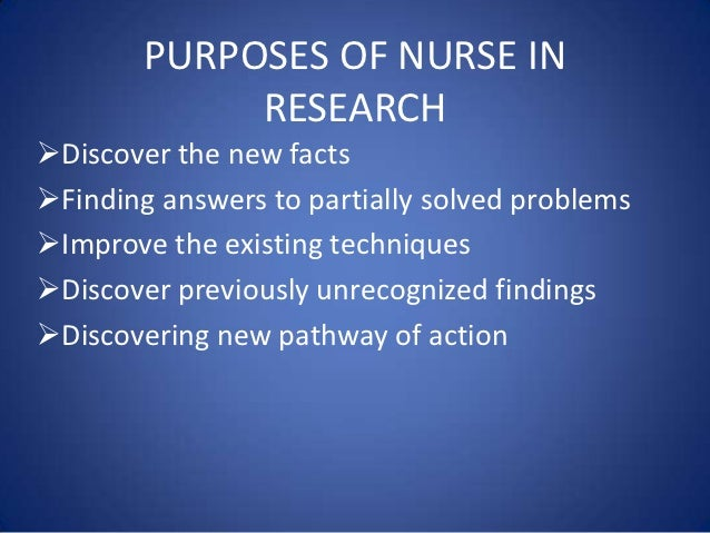Term paper on nursing leadership