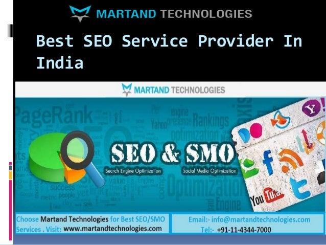 SEO Service - SEO Services Company - 웹