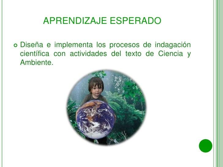 Ppt+sesió..didactica 03-09-2011 Slide 2