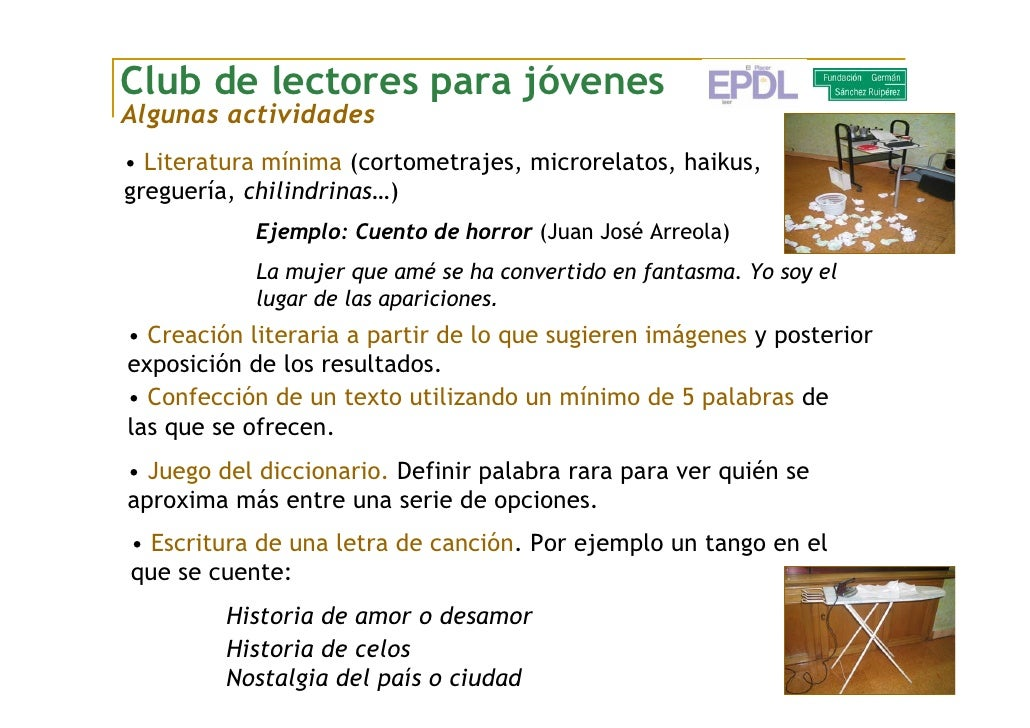 Clubes De Lectura Para Jóvenes. Ejemplos De Curriculum Vitae Bolivia. Curriculum Vitae Modello Cuoco. Cv Template Google Drive. Letter Of Resignation Immediate. Cover Letter Template Wso. Curriculum Vitae Gratis Para Preencher E Imprimir. Resume Builder Available On Usajobs Gov. Objective For Resume Template