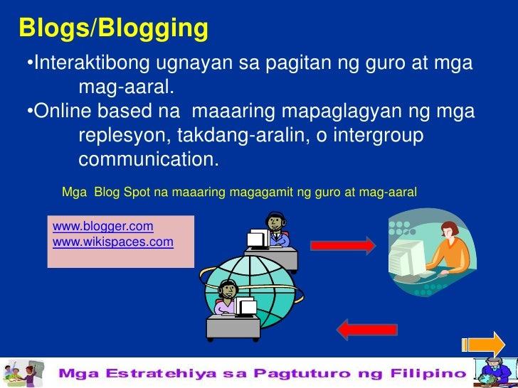 kadalasang problema ng mga magaaral Pinaka-karaniwang dahilan ng pag-liban ng mga mag-aaral na pinoy na ginawa upang bigyang katugunan ang mga di napapansing problema ng bayan.