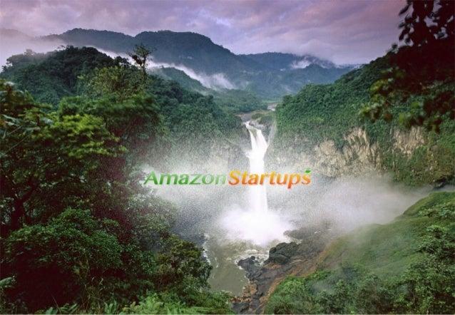 - Pará 27% / RS 22% / RJ 17%- Passaporte 80%- Visto 60%- Startup BR 37% / Facebook 24%