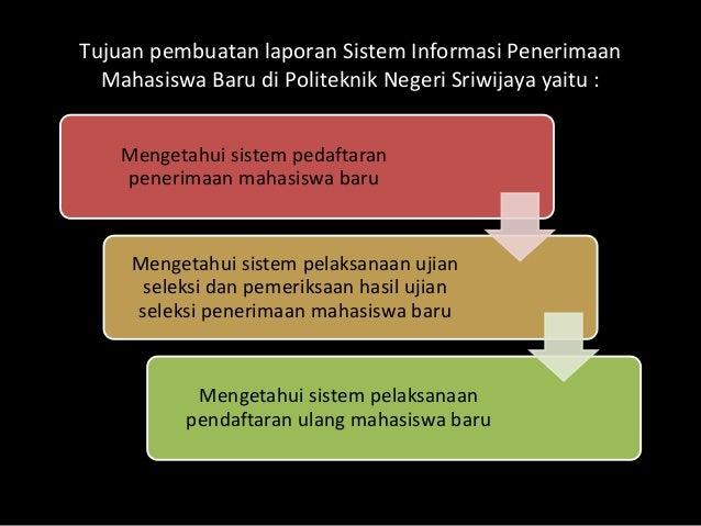 Undang-undang perguruan tinggi 2012 pdf