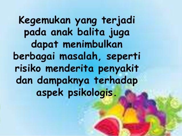 Tag: gizi seimbang dewasa ppt