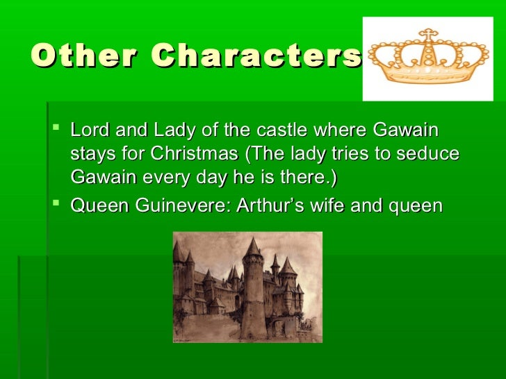11 sir gawain and the green knight worksheet types of poetry teachervision 1000 images. Black Bedroom Furniture Sets. Home Design Ideas