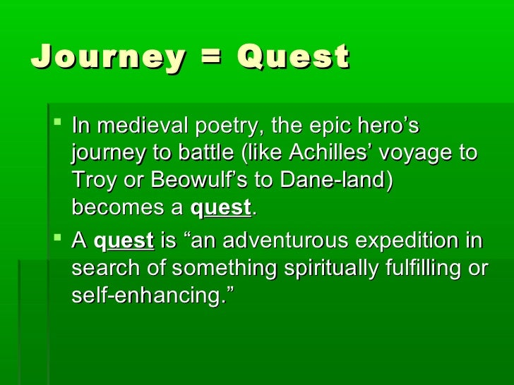 a study of beowulfs and sir gawains heroic traits Beowulf and sir gawain can certainly be called heroes they both have many  qualities that are expected of heroic knights and warriors they are  click the  button above to view the complete essay, speech, term paper, or research paper .