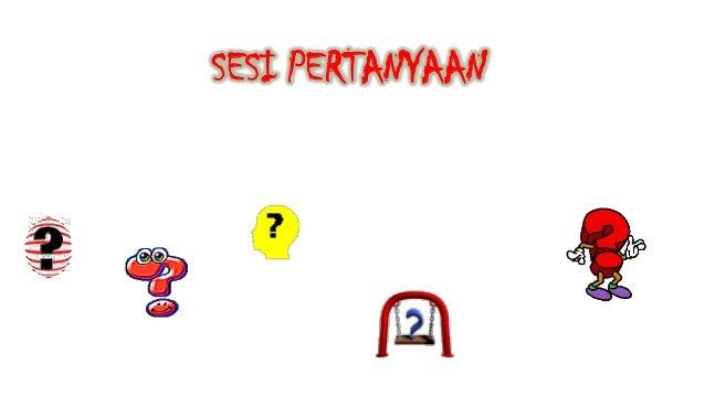 powerpoint sistem pemerintahan indonesia