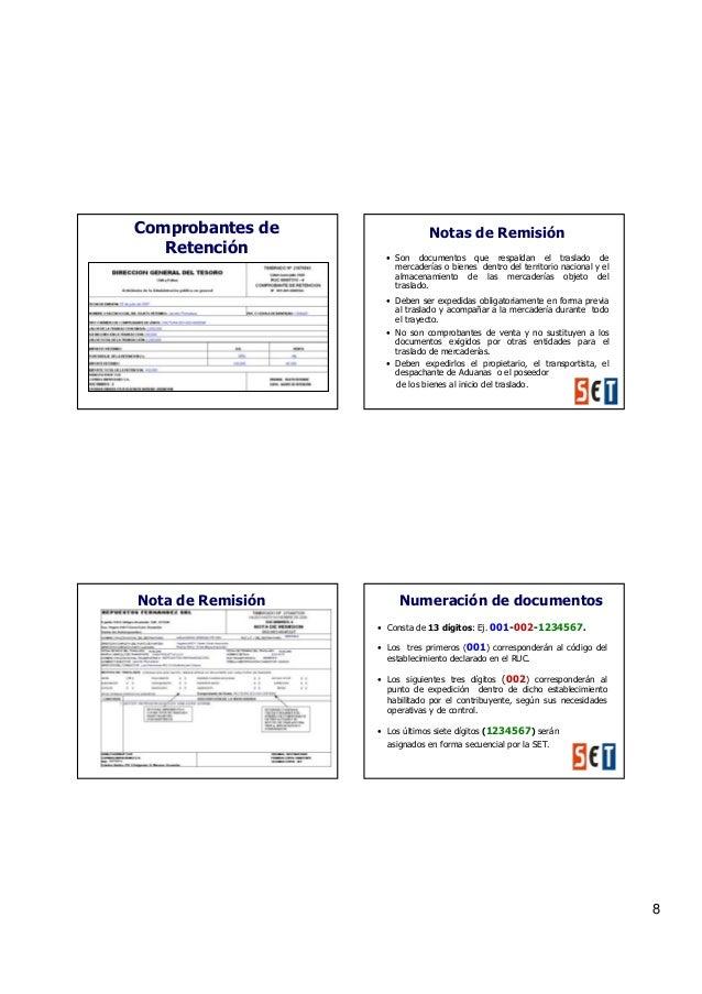 sistema de timbrado de documentos