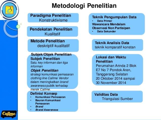Metodologi penelitian. Ppt (2).