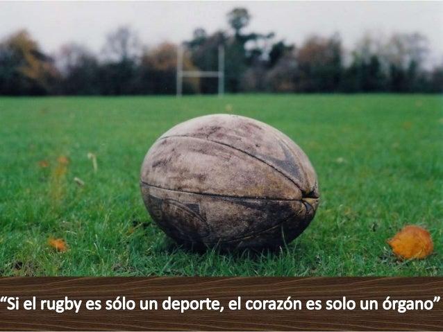 Selecciones Rugby Slide 2