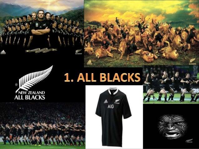 Selecciones Rugby Slide 3