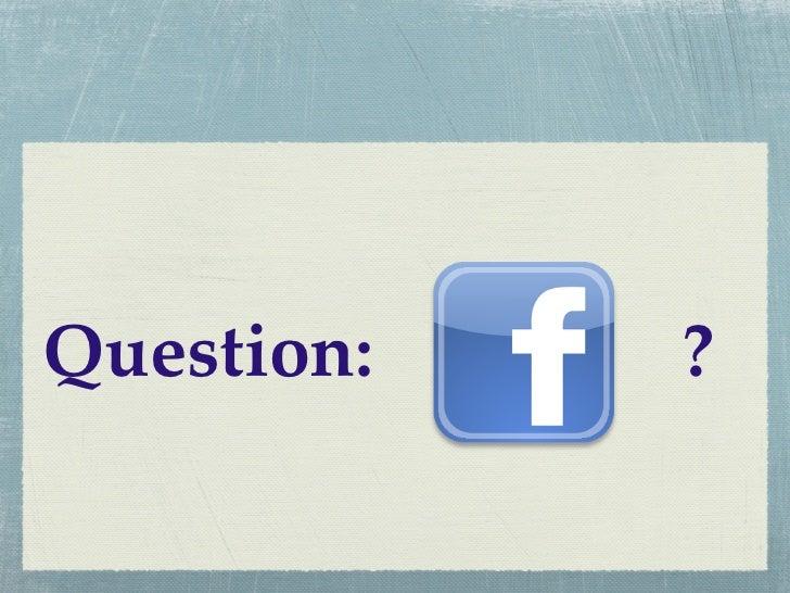 Question: ! ! ! ! ! ! ! ! ?