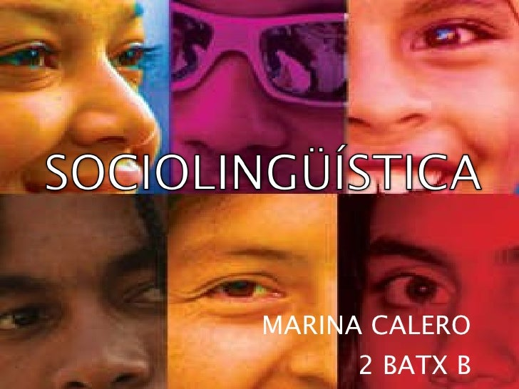 <ul><li>MARINA CALERO 2 BATX B </li></ul>
