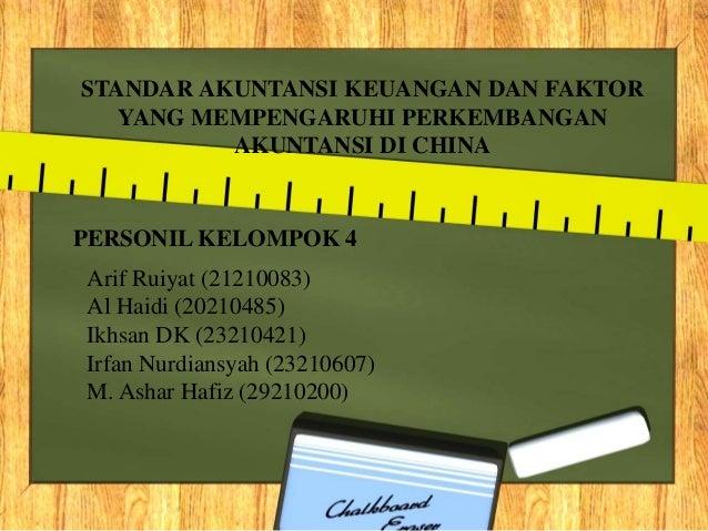 PERSONIL KELOMPOK 4 Arif Ruiyat (21210083) Al Haidi (20210485) Ikhsan DK (23210421) Irfan Nurdiansyah (23210607) M. Ashar ...