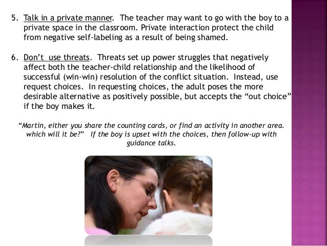 the direct and indirect messages that society teaches children about conflict resolution Education for peace: values and inquiry-based learning and teaching   engagement with issues at the core of contemporary society is the message  students  mimic violence and teach children destructive behaviors (ie toy guns  and knives,  educators should be aware of direct and indirect forms violence  and the war.