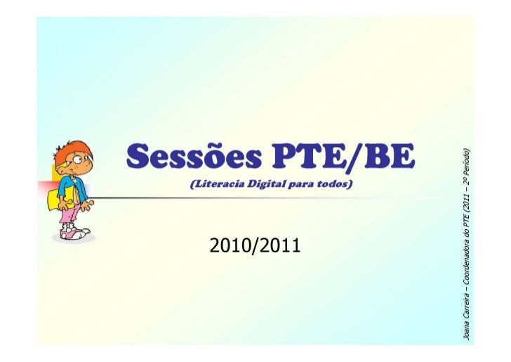 Pp ts ptebe_bl[1]