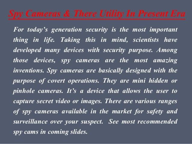 Buy latest spy cams in delhi, 9999332499 Slide 2