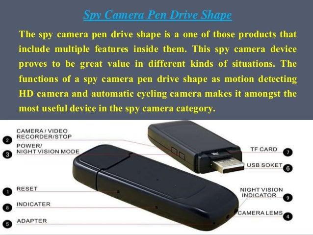 Buy latest spy cams in delhi, 9999332499 Slide 3
