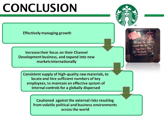 starbucks assignment Starbucks coffee, the largest starbucks coffee human resource management management essay what we have learned from this assignment, starbucks success due to.