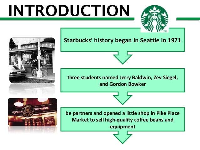Portal:Starbucks