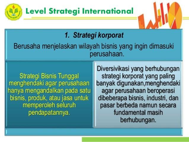 memahami strategi diversifikasi samsung