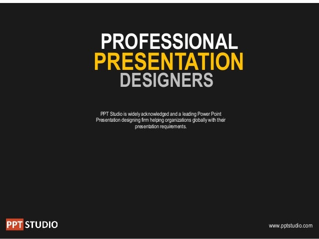 ppt designers selo l ink co
