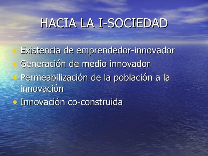 Ppt Susana Finquelievich Sld Citi Lab Slide 2