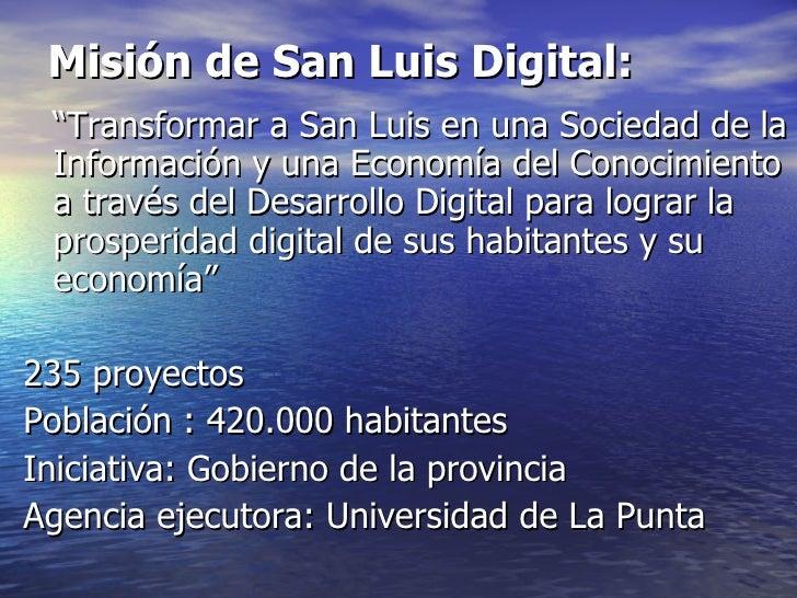 Ppt Susana Finquelievich Sld Citi Lab Slide 3