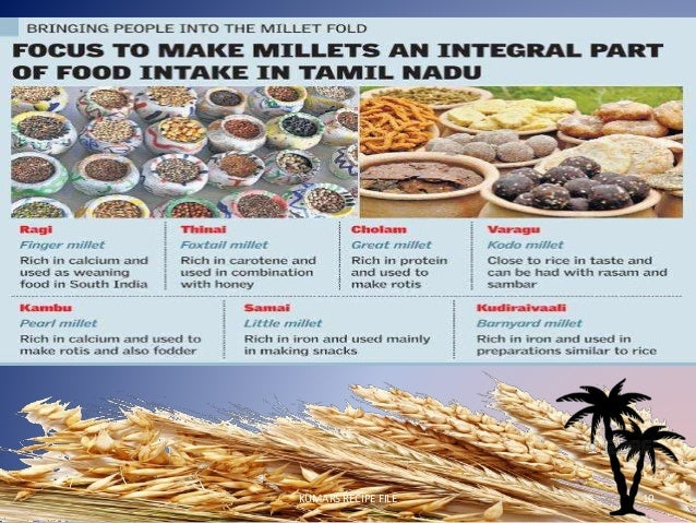 Vegetarian food trends of south india 10kumars recipe file forumfinder Choice Image