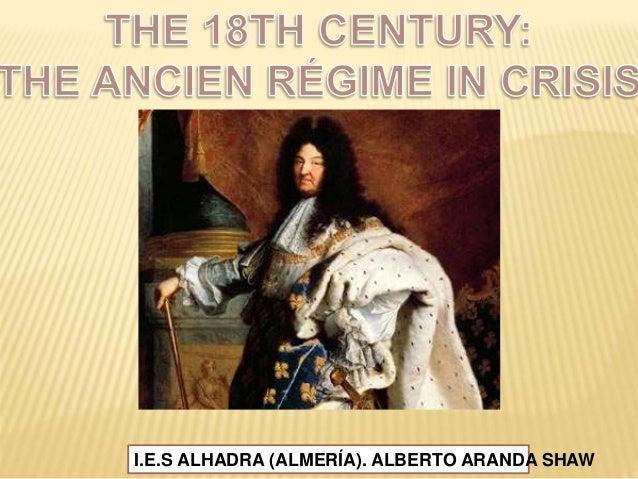 I.E.S ALHADRA (ALMERÍA). ALBERTO ARANDA SHAW