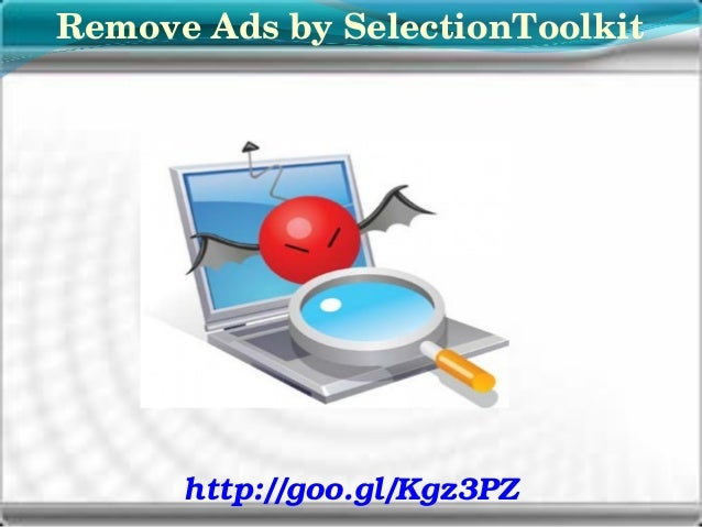 Remove Ads by SelectionToolkit  http://goo.gl/Kgz3PZ