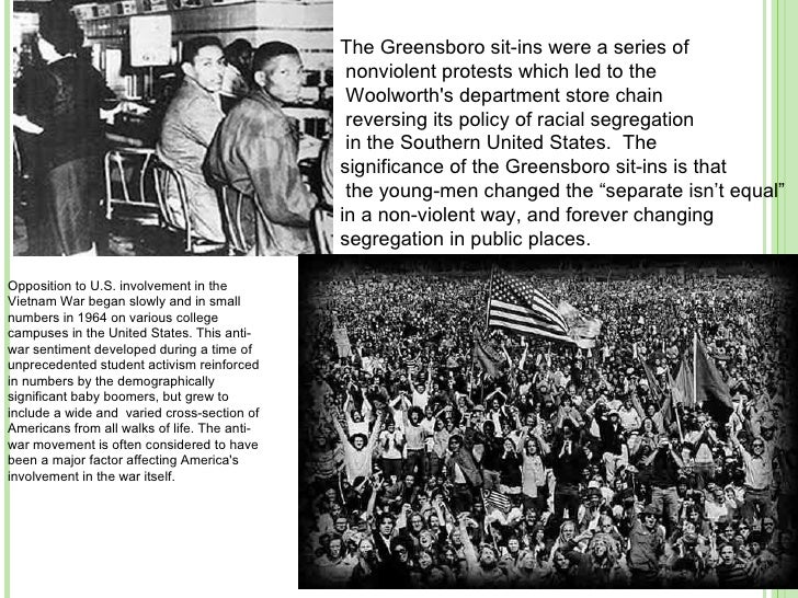 thevietnam war and the music of Get an answer for 'how did the vietnam war influence the social structure and lifestyles from the 1960s counterculture' and find homework help for other history questions at enotes.