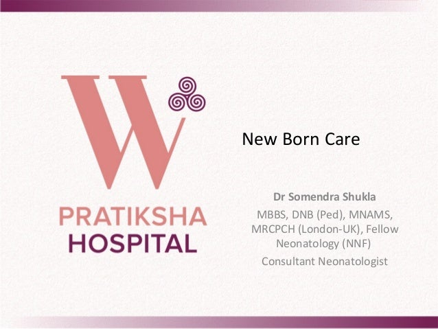 new born care Neonatal nursing is a subspecialty of nursing care for newborn infants up to 28 days after birth the term neonatal comes from neo, new, and natal, pertaining to birth or origin the term neonatal comes from neo, new, and natal, pertaining to birth or origin.