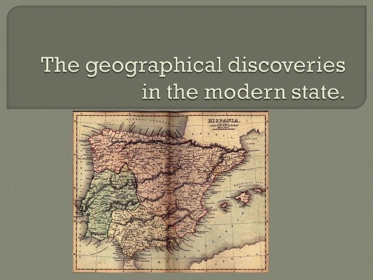 geographical discoveries Geographical or ge  raph c [jee-uh-graf-i-k uh l or jee-uh-graf-ik] examples word origin see more synonyms for geographical on thesauruscom adjective of or relating to geography of or relating to the natural features, population, industries, etc, of a region or regions show more.