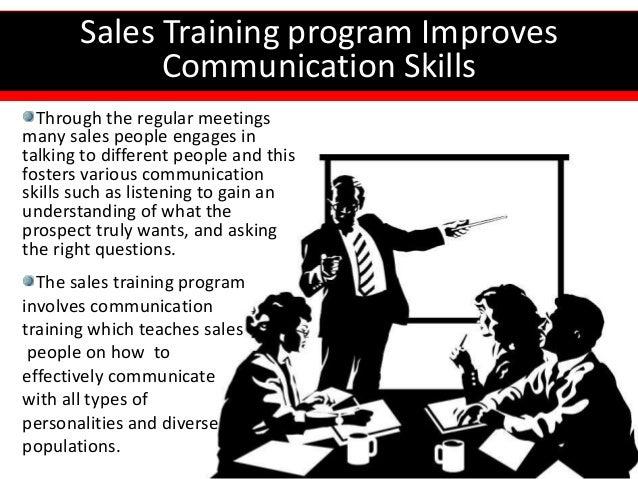 dealer training program Specialized training ford technical career entry programs provide service technical specialty training- the same training dealer technicians receive.