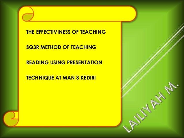 Collaborative Teaching Methods Pdf ~ Dissertations on effective collaborative teaching