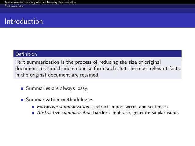 Best common application essays