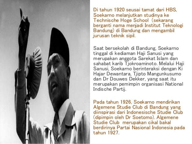 Di awal kependudukannya, Jepang tidak terlalu memperhatikan tokoh-tokoh pergerakan Indonesia hingga akhirnya sekitar tahun...
