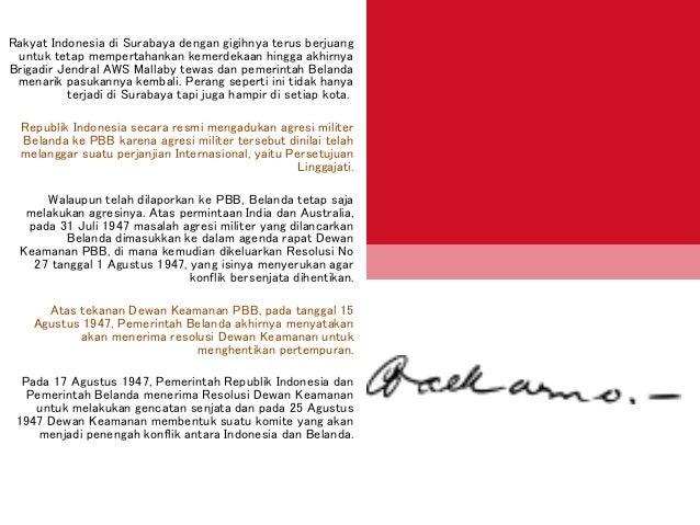 Surat tersebut lalu digunakan oleh Soeharto yang telah diangkat menjadi Panglima Angkatan Darat untuk membubarkan PKI dan ...