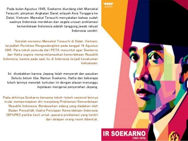Rakyat Indonesia di Surabaya dengan gigihnya terus berjuang untuk tetap mempertahankan kemerdekaan hingga akhirnya Brigadi...