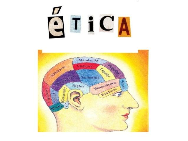 QUÈ ÉS L`ÈTICA? Etimològicament, Grec Èthè = costums Êthos = caràcter, manera de ser que es va adquirint amb el temps a tr...