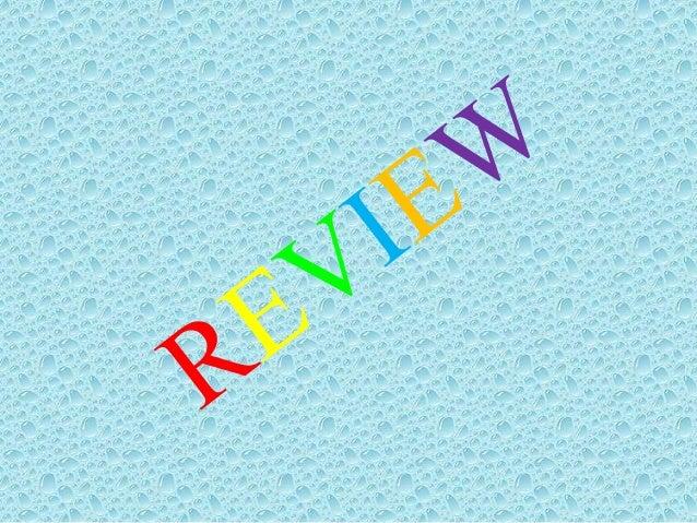 Tab Review berfungsi untuk men-setting fungsi-fungsi atau mengubah template, dan sebagainya.