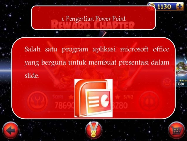 3. Cara Menutup PPT 2007 • Cara 1 Klik tombol Close(X) di pojok kanan atas • Cara 2 Klik file pada menu bar paling atas ke...