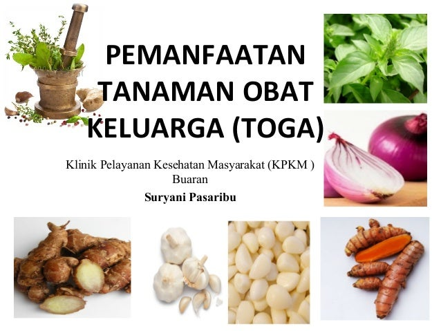 Download 56+ Background Power Point Obat-Obatan Terbaik