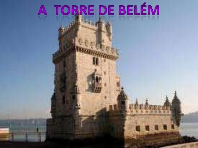 Construída estrategicamente na margem norte do rioTejo, entre 1514 e 1520, para defesa da barra de Lisboa, éuma das jóias ...