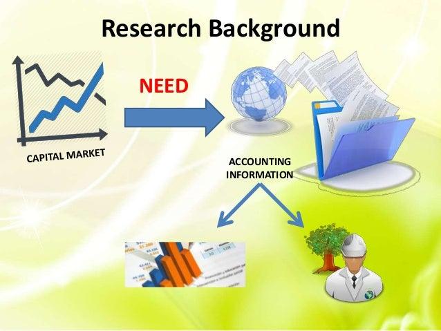 Buy tesis online