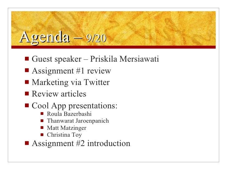 9/20 PPT Twitter Slide 2