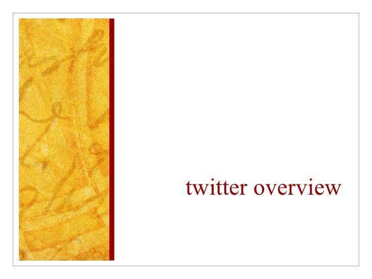 9/20 PPT Twitter Slide 3